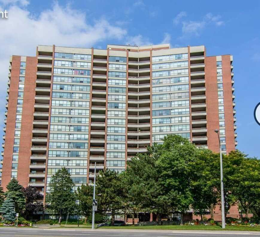pictures of 2365 Kennedy Rd, Toronto M1T3S6