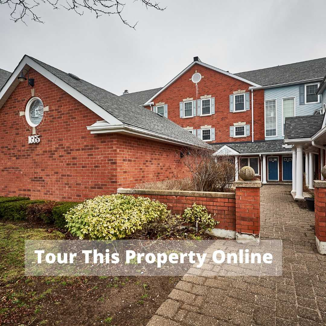 pictures of 1665 Nash Rd N, Clarington L1E1S8