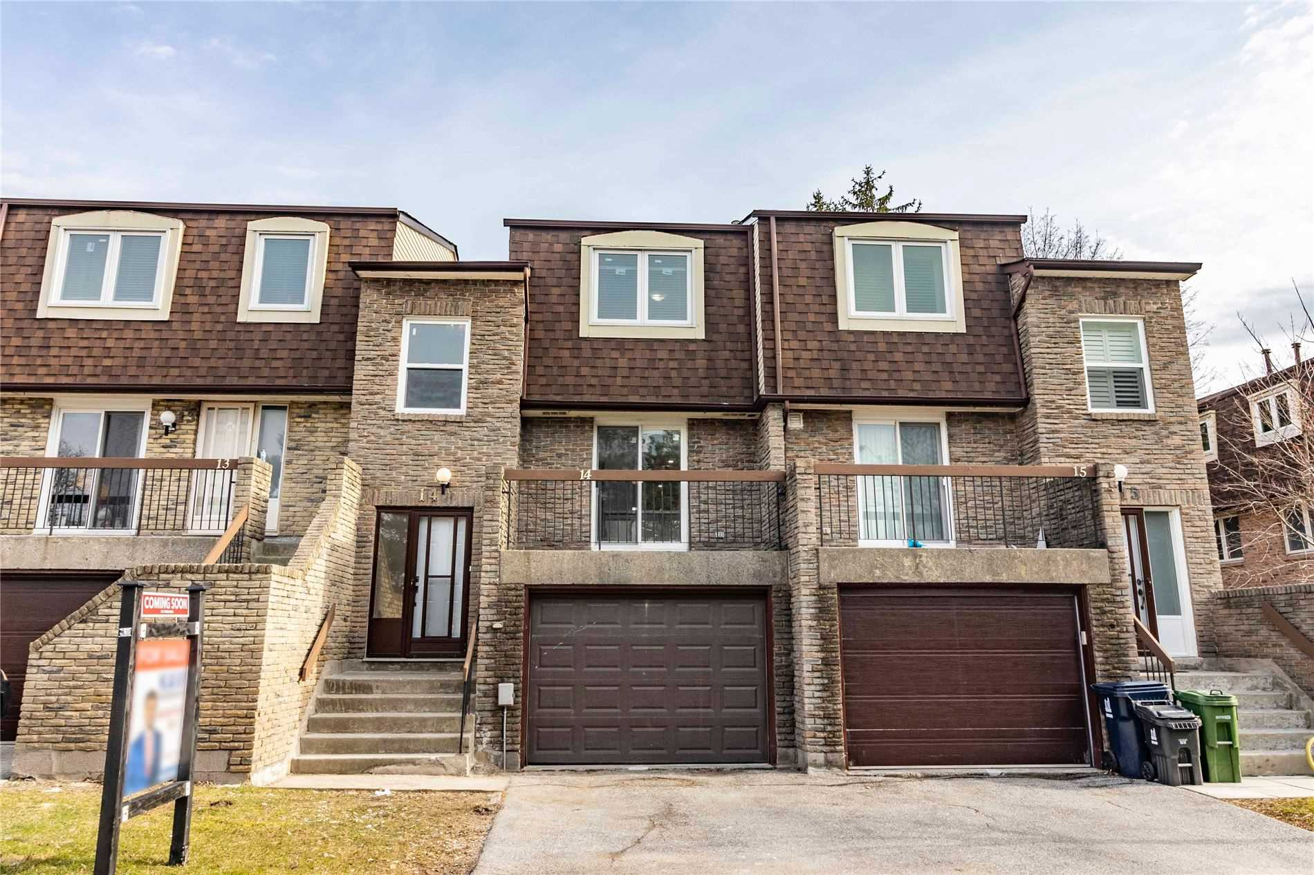 pictures of 30 Buddleswood Crt, Toronto M1S3M9