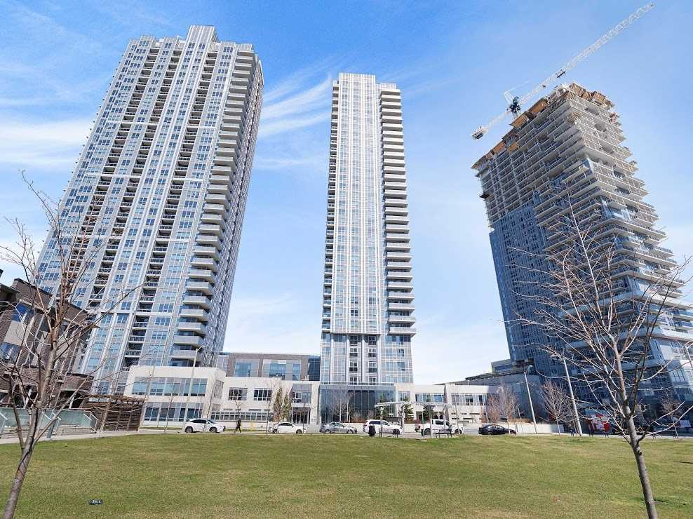 pictures of 255 Village Green Sq, Toronto M1S0L7
