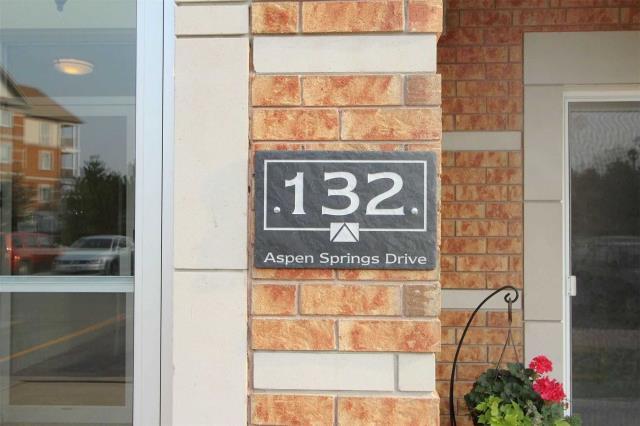 pictures of 132 Aspen Springs Dr, Clarington L1C0H1