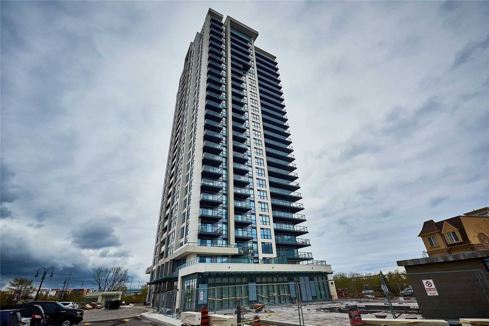 pictures of 1255 Bayly St, Pickering L1W1L7
