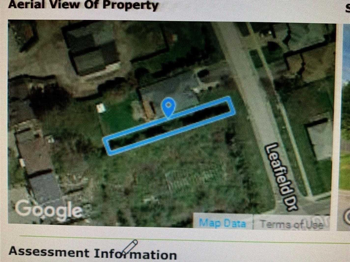 pictures of house for sale MLS: E4970990 located at Block11 Leafield Dr, Toronto M1W2T2