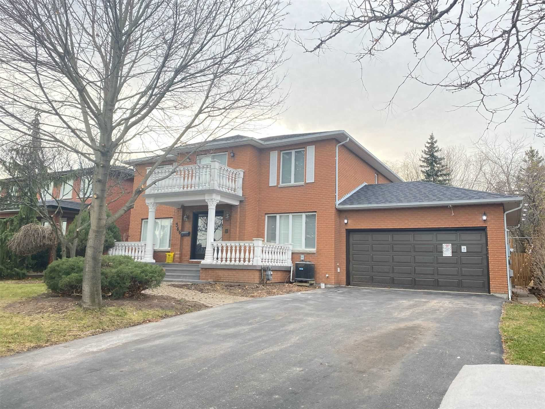 pictures of 344 Powell Rd, Whitby L1N6G4