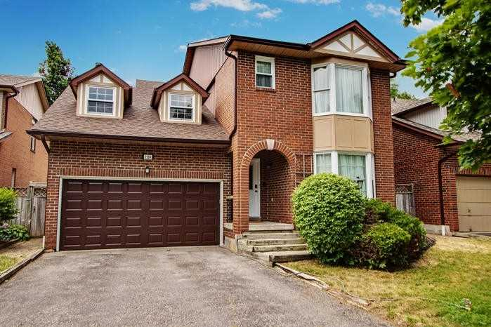 pictures of 1524 Eagleview Dr, Pickering L1V5H4