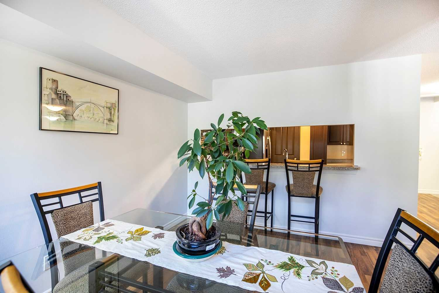 Image 18 of 20 showing inside of 2 Bedroom Condo Apt 2-Storey for Sale at 25 Cumberland Lane Unit# 112, Ajax L1S7K1