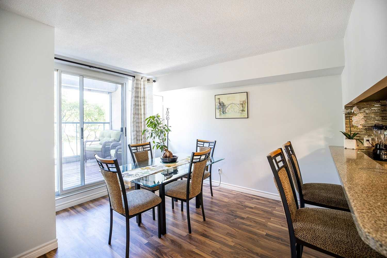 Image 19 of 20 showing inside of 2 Bedroom Condo Apt 2-Storey for Sale at 25 Cumberland Lane Unit# 112, Ajax L1S7K1