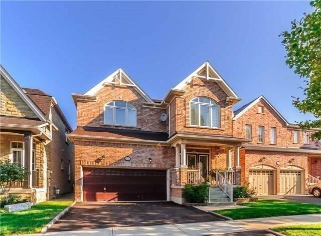 pictures of 22 Southam St, Ajax L1Z1R6