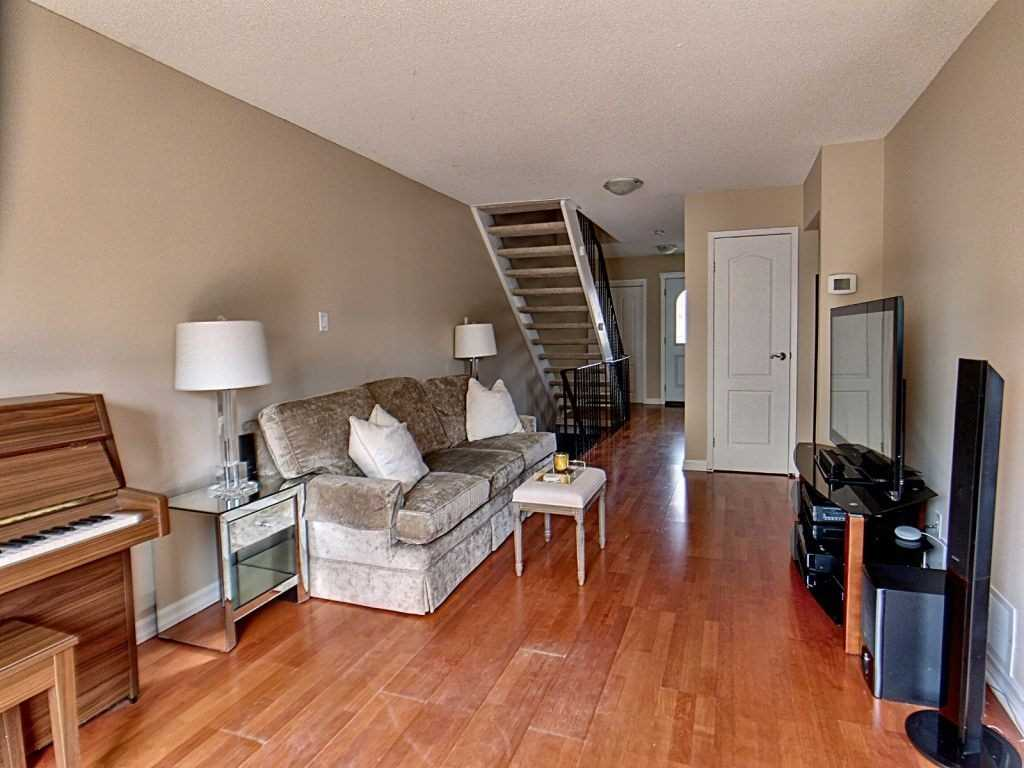 Image 18 of 23 showing inside of 3 Bedroom Condo Townhouse 2-Storey for Sale at 35 Robbie Cres Unit# 57, Ajax L1S3N1
