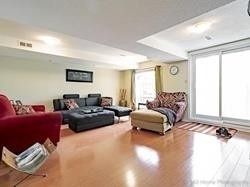 Image 10 of 31 showing inside of 3 Bedroom Condo Townhouse 2-Storey for Sale at 66 Arnold Estates Lane Unit# 13, Ajax L1S7L6
