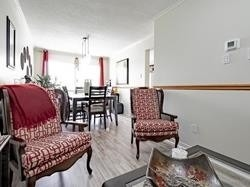 Image 23 of 31 showing inside of 3 Bedroom Condo Townhouse 2-Storey for Sale at 66 Arnold Estates Lane Unit# 13, Ajax L1S7L6