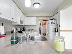 Image 26 of 31 showing inside of 3 Bedroom Condo Townhouse 2-Storey for Sale at 66 Arnold Estates Lane Unit# 13, Ajax L1S7L6