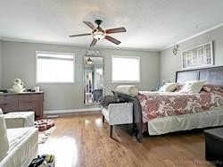 Image 31 of 31 showing inside of 3 Bedroom Condo Townhouse 2-Storey for Sale at 66 Arnold Estates Lane Unit# 13, Ajax L1S7L6