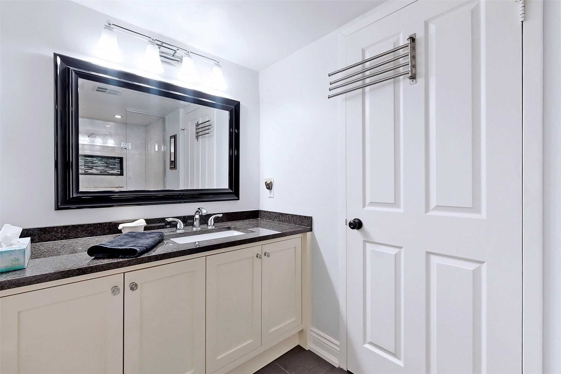 Image 13 of 40 showing inside of 2 Bedroom Condo Apt 2-Storey for Sale at 25 Cumberland Lane Unit# 105, Ajax L1S7K1