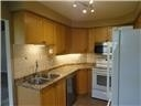 Image 2 of 37 showing inside of 1 Bedroom Condo Townhouse Bungaloft for Sale at 7 Gidley Lane Unit# 7, Ajax L1T4Z7