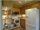 Image 3 of 37 showing inside of 1 Bedroom Condo Townhouse Bungaloft for Sale at 7 Gidley Lane Unit# 7, Ajax L1T4Z7