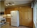 Image 4 of 37 showing inside of 1 Bedroom Condo Townhouse Bungaloft for Sale at 7 Gidley Lane Unit# 7, Ajax L1T4Z7