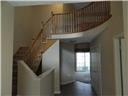 Image 5 of 37 showing inside of 1 Bedroom Condo Townhouse Bungaloft for Sale at 7 Gidley Lane Unit# 7, Ajax L1T4Z7