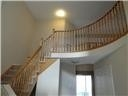 Image 6 of 37 showing inside of 1 Bedroom Condo Townhouse Bungaloft for Sale at 7 Gidley Lane Unit# 7, Ajax L1T4Z7