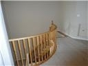Image 7 of 37 showing inside of 1 Bedroom Condo Townhouse Bungaloft for Sale at 7 Gidley Lane Unit# 7, Ajax L1T4Z7