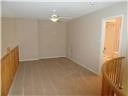 Image 8 of 37 showing inside of 1 Bedroom Condo Townhouse Bungaloft for Sale at 7 Gidley Lane Unit# 7, Ajax L1T4Z7