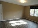Image 9 of 37 showing inside of 1 Bedroom Condo Townhouse Bungaloft for Sale at 7 Gidley Lane Unit# 7, Ajax L1T4Z7