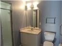 Image 13 of 37 showing inside of 1 Bedroom Condo Townhouse Bungaloft for Sale at 7 Gidley Lane Unit# 7, Ajax L1T4Z7