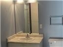Image 14 of 37 showing inside of 1 Bedroom Condo Townhouse Bungaloft for Sale at 7 Gidley Lane Unit# 7, Ajax L1T4Z7