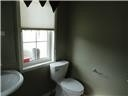 Image 15 of 37 showing inside of 1 Bedroom Condo Townhouse Bungaloft for Sale at 7 Gidley Lane Unit# 7, Ajax L1T4Z7