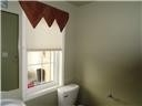 Image 16 of 37 showing inside of 1 Bedroom Condo Townhouse Bungaloft for Sale at 7 Gidley Lane Unit# 7, Ajax L1T4Z7