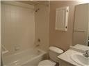 Image 17 of 37 showing inside of 1 Bedroom Condo Townhouse Bungaloft for Sale at 7 Gidley Lane Unit# 7, Ajax L1T4Z7