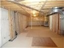 Image 22 of 37 showing inside of 1 Bedroom Condo Townhouse Bungaloft for Sale at 7 Gidley Lane Unit# 7, Ajax L1T4Z7