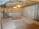 Image 25 of 37 showing inside of 1 Bedroom Condo Townhouse Bungaloft for Sale at 7 Gidley Lane Unit# 7, Ajax L1T4Z7