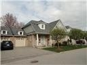 Image 34 of 37 showing inside of 1 Bedroom Condo Townhouse Bungaloft for Sale at 7 Gidley Lane Unit# 7, Ajax L1T4Z7