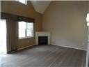 Image 37 of 37 showing inside of 1 Bedroom Condo Townhouse Bungaloft for Sale at 7 Gidley Lane Unit# 7, Ajax L1T4Z7