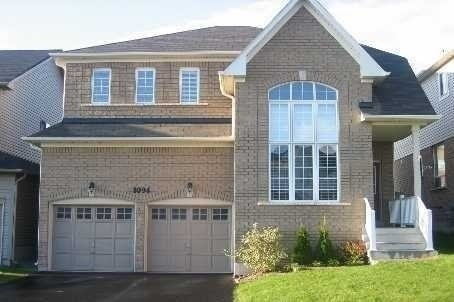 pictures of 1094 Songbird Dr, Oshawa L1K2Y9