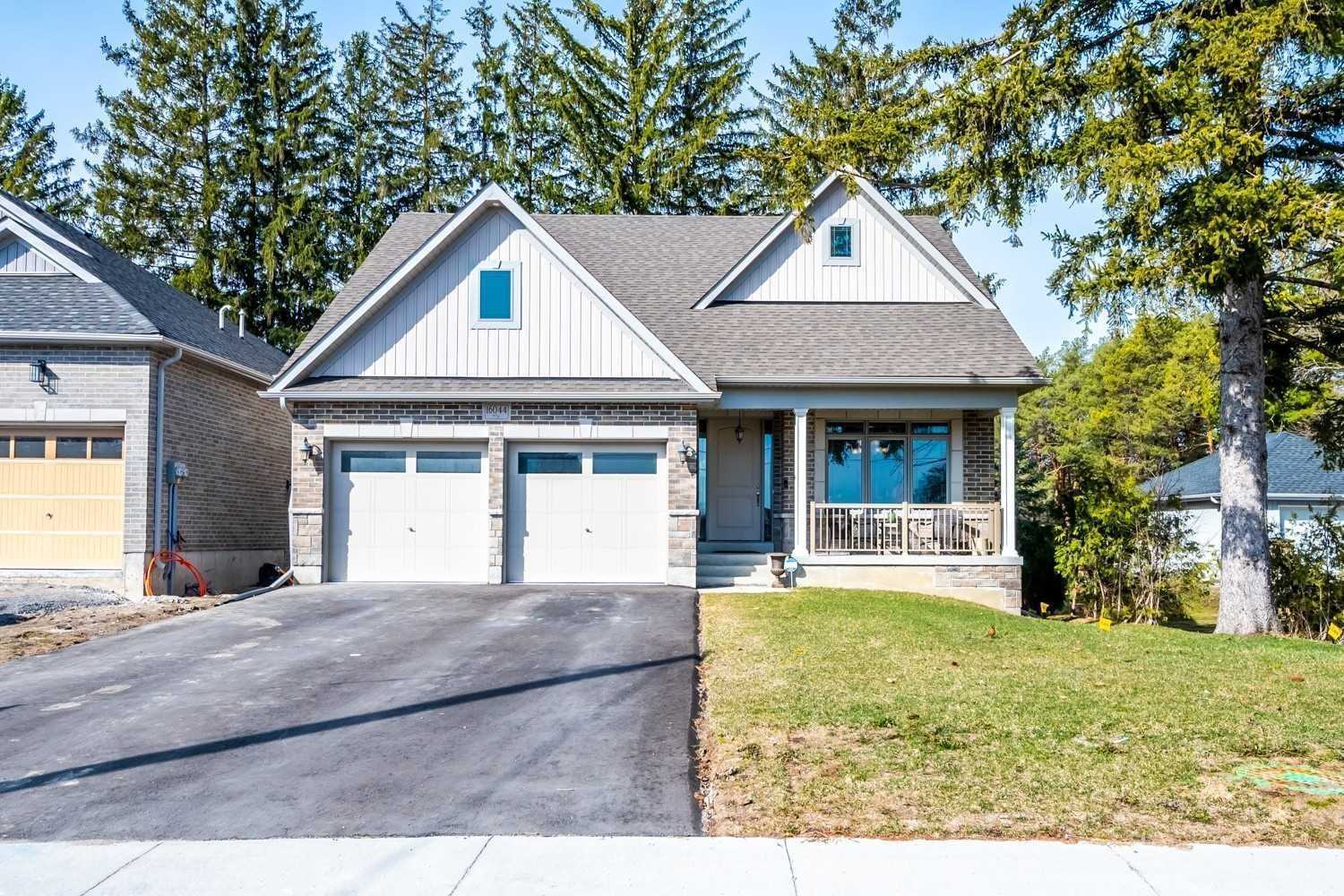 pictures of 16044 Simcoe St, Scugog L9L1S7