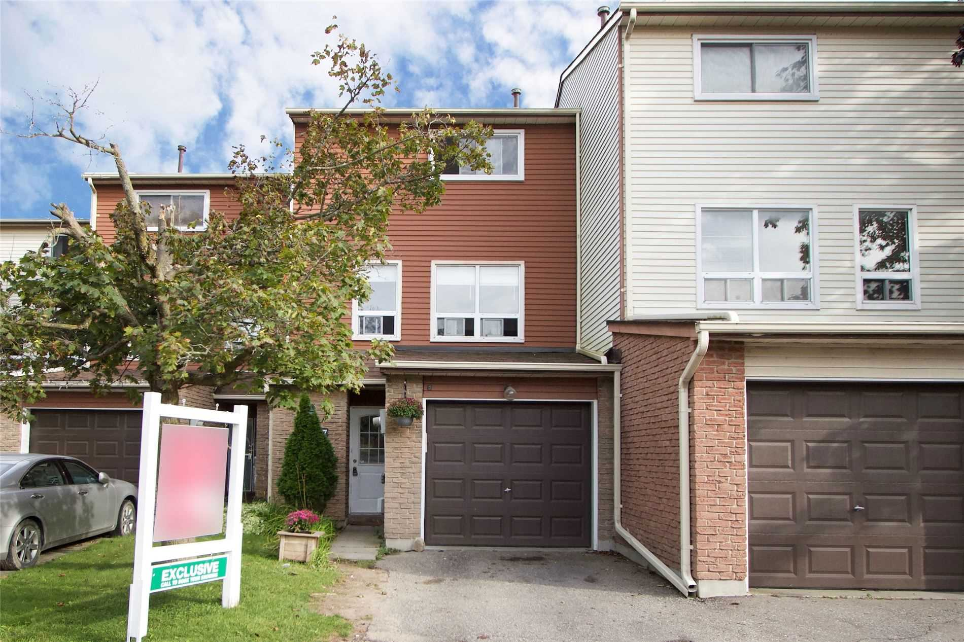 pictures of 72 Martin Rd, Clarington L1C3N3