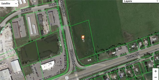 pictures of 4911 Concession Rd 7 Rd, Adjala-Tosorontio Lom 1A0