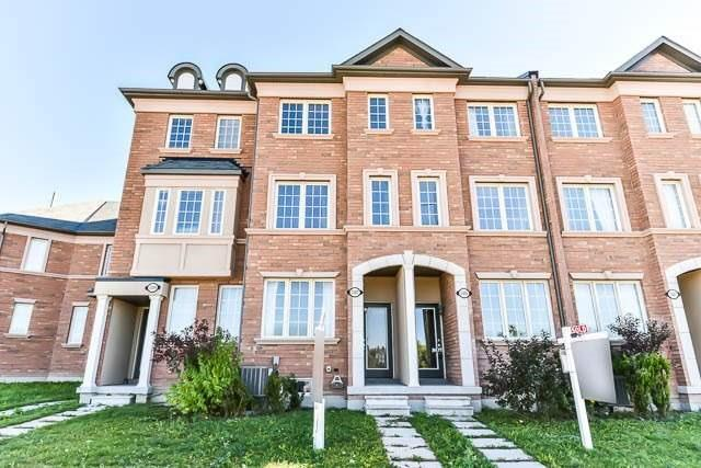 pictures of 5307 Major Mackenzie Dr E, Markham L3P 3J3