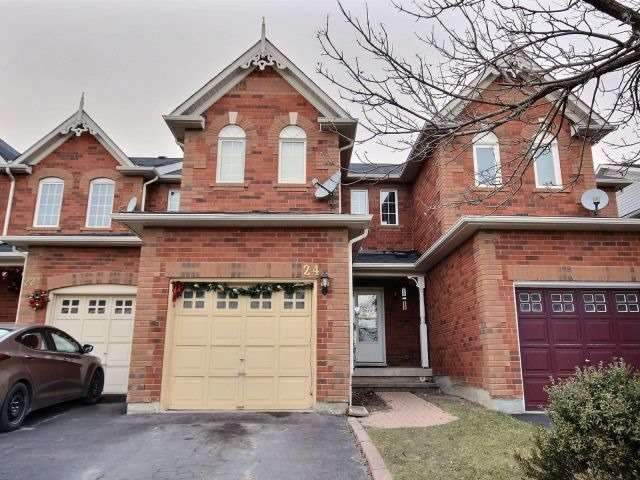 pictures of 24 Mcgahey St, New Tecumseth L0G1W0
