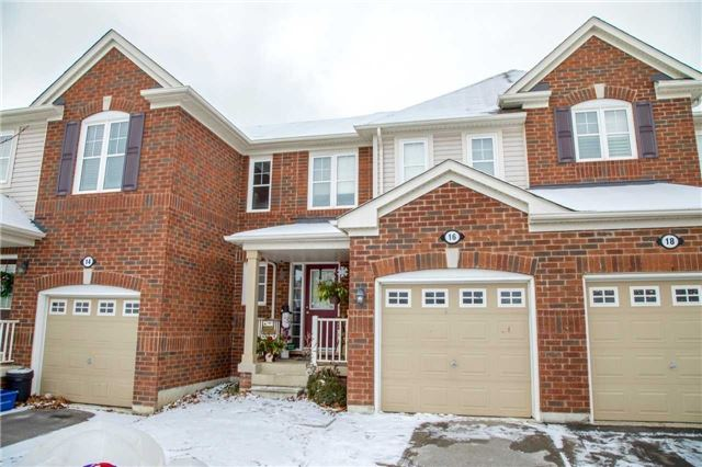 pictures of 16 Steele St, New Tecumseth L9R0E6