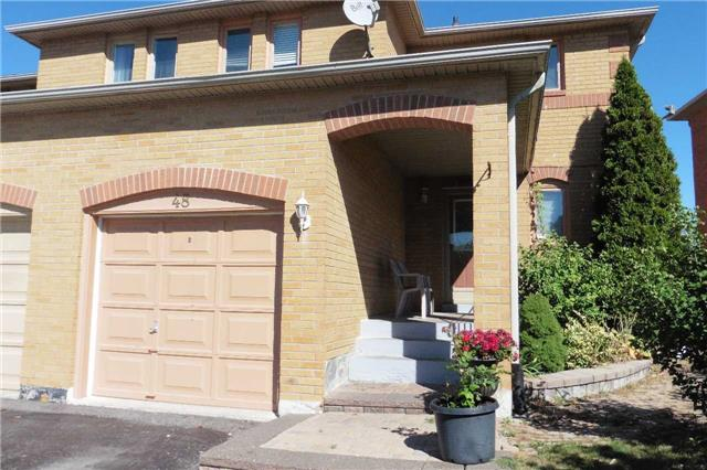 pictures of 48 Carron Ave, Vaughan L6A1Y6