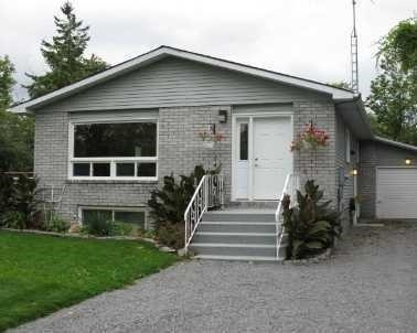 pictures of 25266 Commodore Rd, Brock L0K 1A0