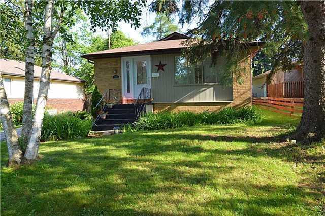 pictures of 65 Dunning Ave, Aurora L4G 1A4