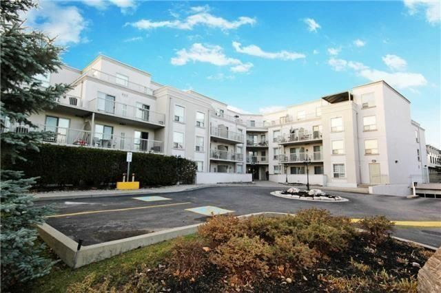 pictures of 250 Pine Grove Rd, Vaughan L4L9M6