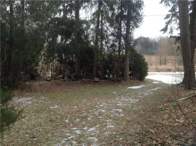 pictures of 12650 Mill Rd, King L7B1K4