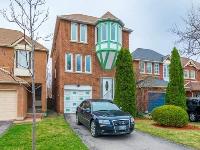 pictures of 72 Glen Cres, Vaughan L4J4W6