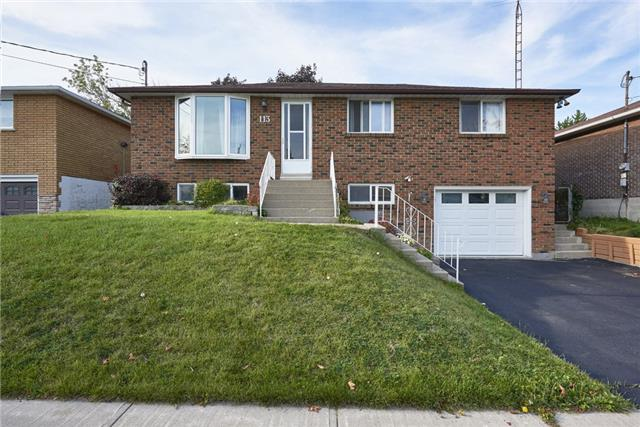 pictures of 113 Kulpin Ave, Bradford West Gwillimbury L3Z1T6