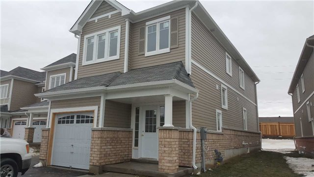 pictures of 104 Knight St, New Tecumseth L9R 0R6